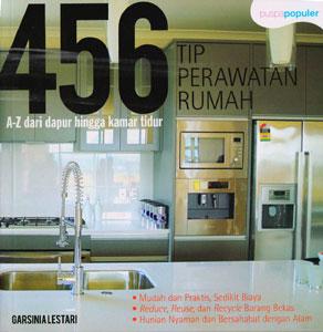 456 TIP PERAWATAN RUMAH