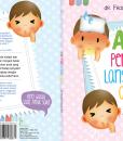 A-Z Penyakit Langganan Anak