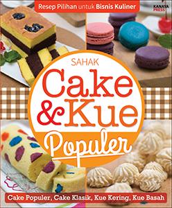 CAKE & KUE POPULER