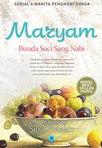 MARYAM BUNDA SUCI SANG NABI