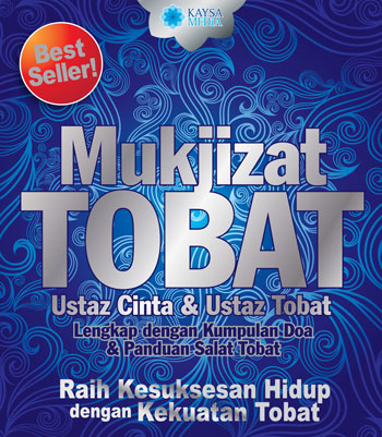 MUKJIZAT TOBAT