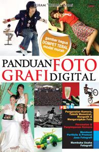 PANDUAN FOTOGRAFI DIGITAL