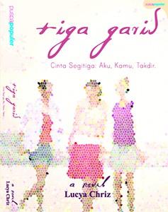 TIGA GARIS