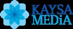 Kaysa Media