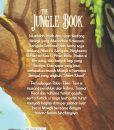 cvr belakang the jungle book#1