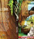 cvr the jungle book#1