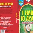 cvr 1 hari 10 ayat_hp