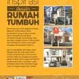 cover-desain-rumah-tumbuh-ok-vidia_bl