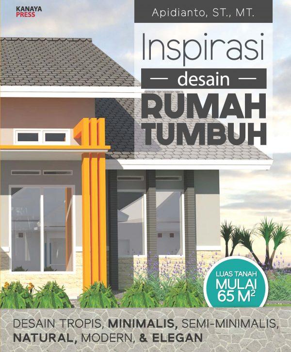 cover-desain-rumah-tumbuh-ok-vidia_dp