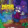 kiko-kunang-kunang-blkg