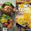 1-menu-cepat-saji-sebulan-puspasuara_001