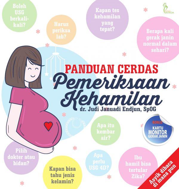 cover-bahaya-pemeriksaan-kehamilan-depan_001