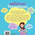 cvr-antipanik-persalinan-blkg_001