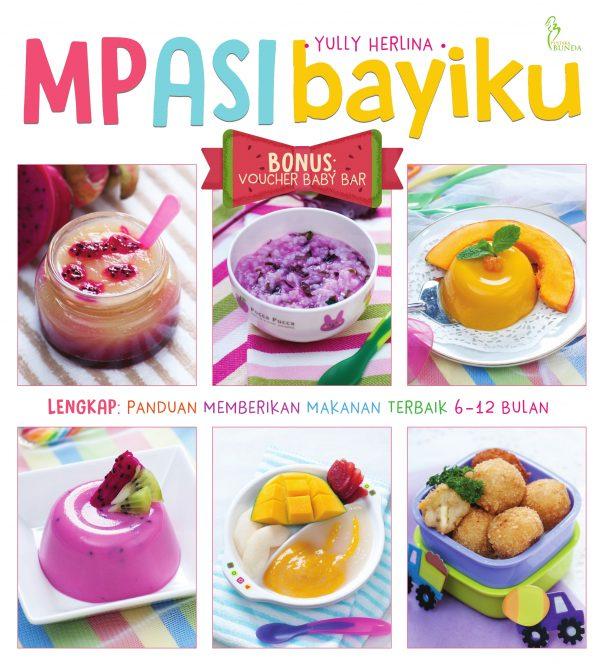 MPASI Bayiku Final E-Book _Ed Sendi_001