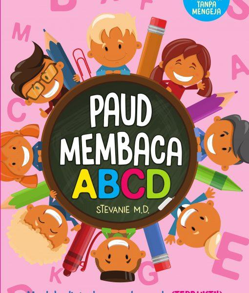 PAUD Membaca ABCD E-Book _Ed Sendi_001
