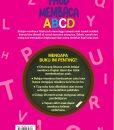 PAUD Membaca ABCD E-Book _Ed Sendi_066