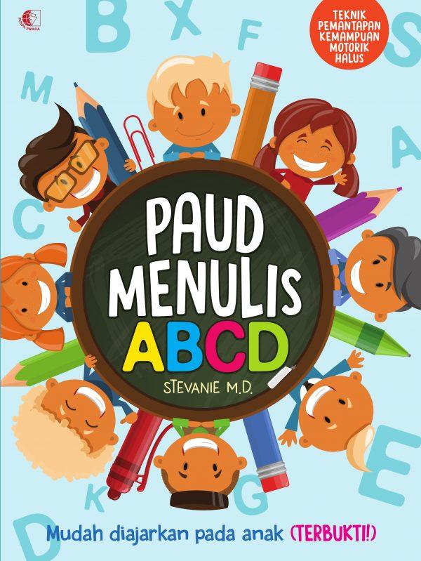 PAUD Menulis ABCD E-Book _Ed Sendi_001