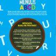 PAUD Menulis ABCD E-Book _Ed Sendi_074