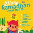 diary ramadhan 002 cover belakang