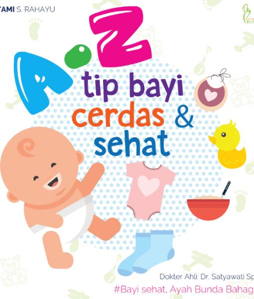 A – Z tip bayi