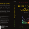 The Dark Crown full