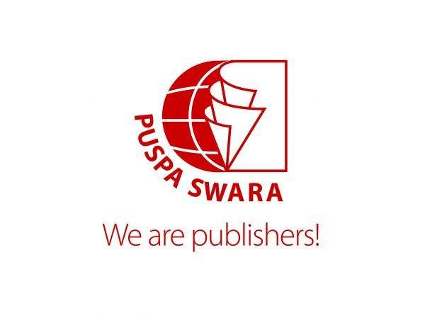 Puspa Swara