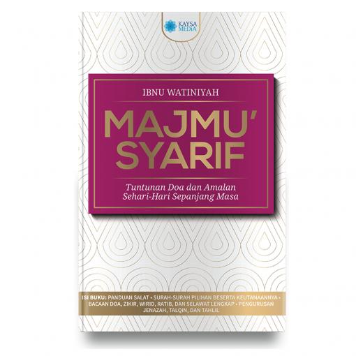 MAJMU SYARIF PINK BCKG-01