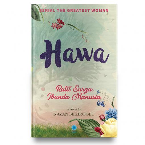 Hawa-01