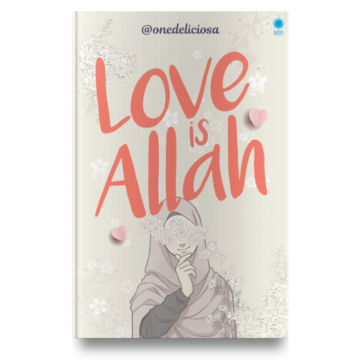 LOve is Allah-compress