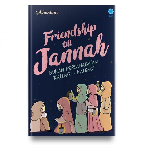 FRIENDSHIP TILL JANNAH-01