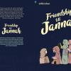 cvr friendship till jannah #2